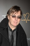 Andy Rourke Photo 1