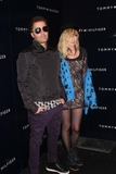 The Ting Tings Photo 2