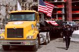 American Flag Photo 2