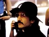 'Father Guido Sarducci' Photo 2