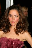 Rose Byrne Photo 2