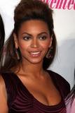 Beyonce Photo 2
