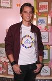 Alex Heartman Photo 2