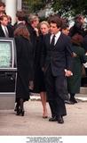 JFK Photo 2