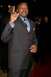 Ken Carter Photo 2