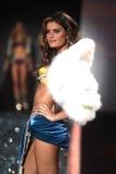 Isabeli Fontana Photo 2