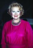 Virginia Mayo Photo 2