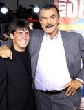 Burt Reynolds Photo 2