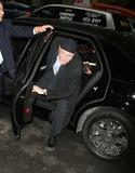 Phil Collins Photo 2