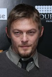 Norman Reedus Photo 2