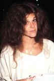 Gilda Radner Photo 2