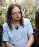 Jonathan Davis Photo 2