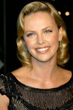 Charlize Theron Photo - Archival Pictures - Globe Photos - 78667