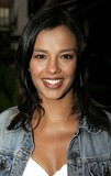 Liz Bonnin Photo 2