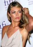 Abigail Clancy Photo 2