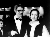 Sian Phillips Photo 2