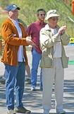 Paul Newman Photo 2