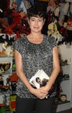 Sean Young Photo 2
