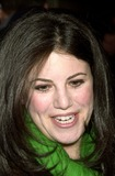 Monica Lewinsky Photo 2