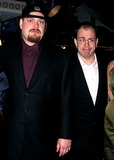 Larry Wachowski Photo 2