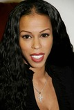 Heather Hunter Photo 2