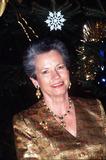 Anne-Aymone Giscard d'Estaing Photo 1