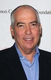 Gary Newman Photo 2