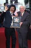 Freddy Fender Photo 2