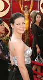 Evangeline Lilly Photo - Tv Guide  Inside Tv After Party