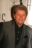 Peter Cetera Photo 2