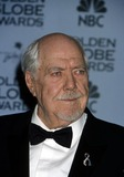 Robert Altman Photo - Archival Pictures - Globe Photos - 80211