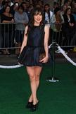 Allyn Rachel Photo 2