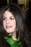 Monica Lewinsky Photo 2