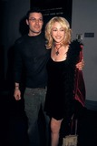 Brian Austin Green,Jennifer Blanc Photo - Archival Pictures - Globe Photos - 59020