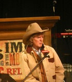Don Imus Photo 2