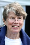 Janet Reno Photo 2
