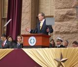 Inauguration Ceremony Photo 2