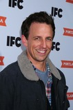 Seth Meyers Photo 2