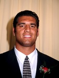 Anthony Becht Photo 2