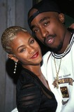 Tupac Shakur Photo 2