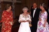Queen Beatrix Photo 2