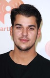 Rob- Kardashian Photo 2