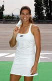 Amelie Mauresmo Photo 2