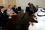 Ali Al Photo 2