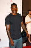 Tyson Beckford Photo - Archival Pictures - Globe Photos - 75871