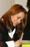 Giada De Laurentiis Photo 2