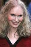 Mia Farrow Photo 2