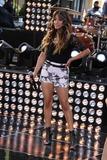 Fifth Harmony Photo 2