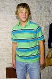 Stewie Griffin Photo 2