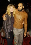 Ben Harper,Laura Dern Photo - I Am Sam
